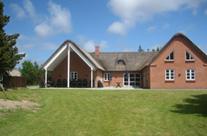 Ferienhaus 1141