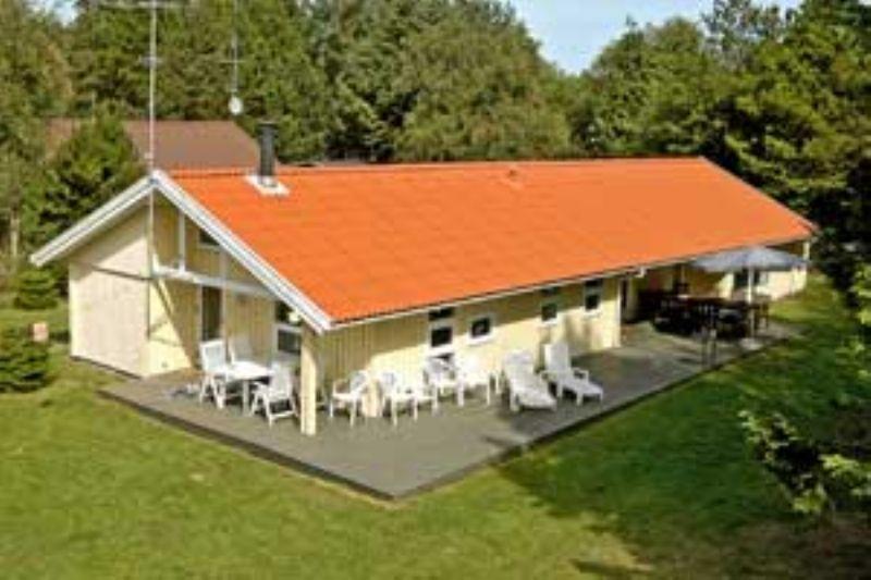 Ferienhaus 1170