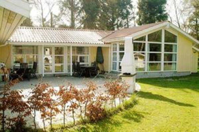 Ferienhaus 1173
