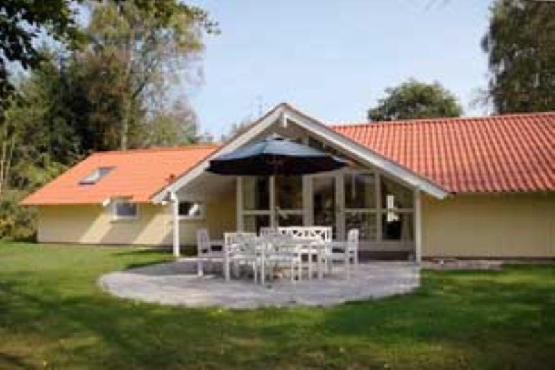 Ferienhaus 1174