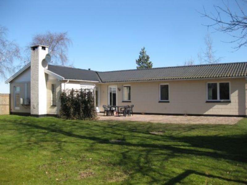 Ferienhaus 1359