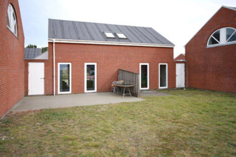 Ferienhaus 1410