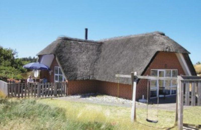 Ferienhaus 1461