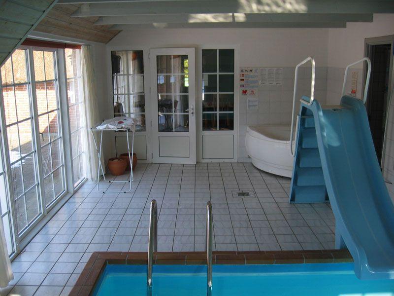 Sommerhus 1001