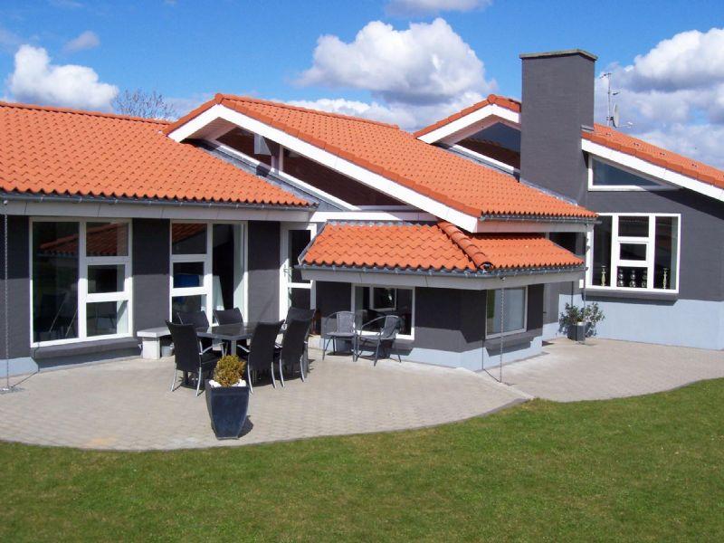 Sommerhus 1135