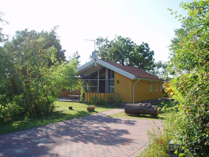 Sommerhus 1136