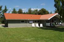Sommerhus 1137
