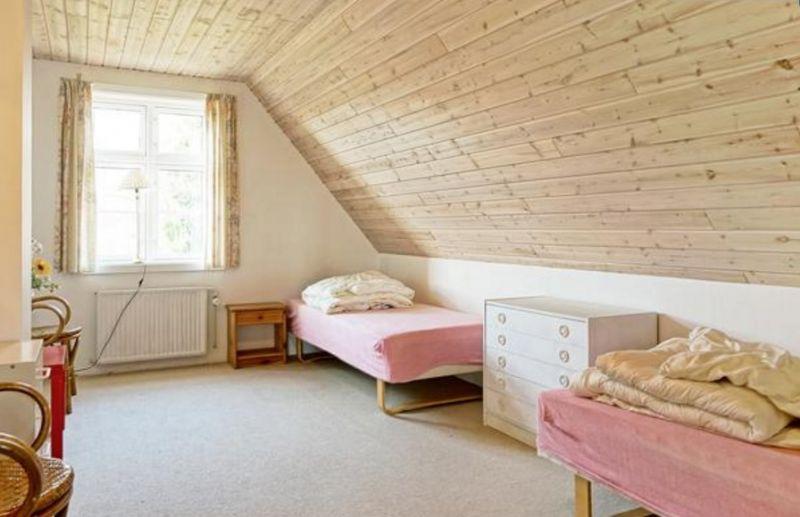 Sommerhus 1153