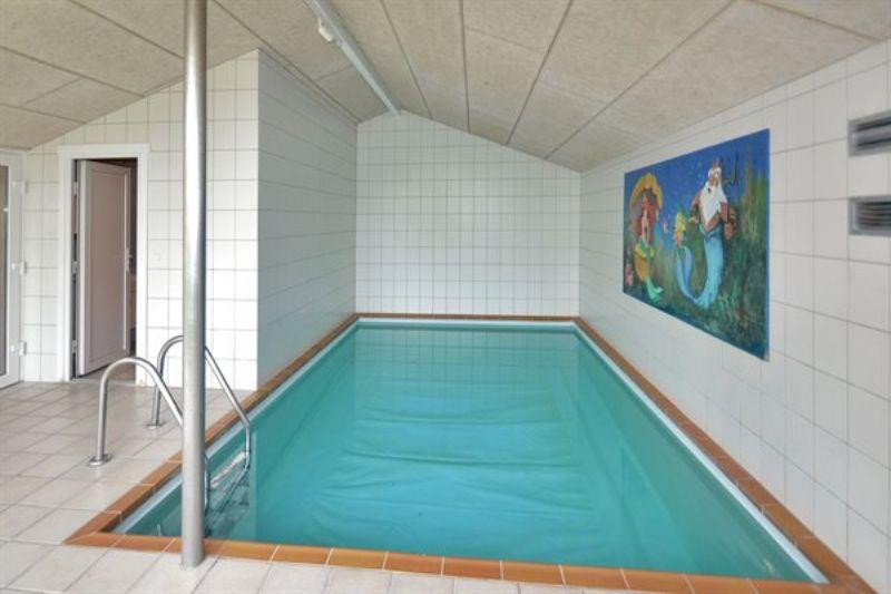 Sommerhus 1173