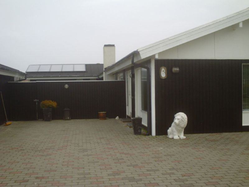 Sommerhus 1191