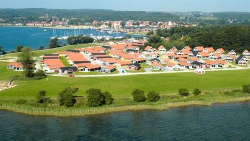 danske vilkår sauna club flensborg