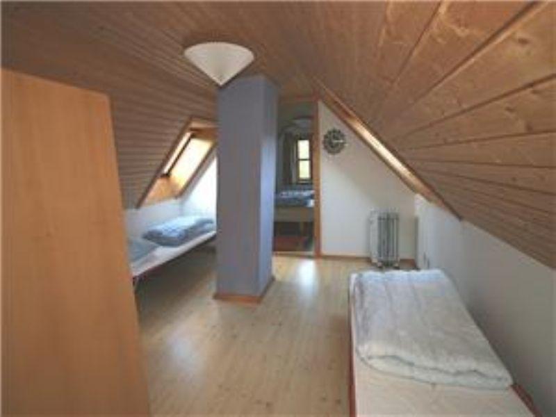 Sommerhus 1460