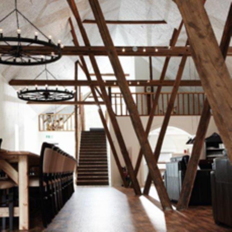 Sommerhus 1584