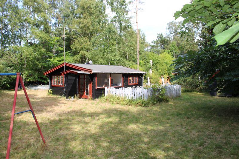 Sommerland Sjælland adresse Hadsund dyrepark