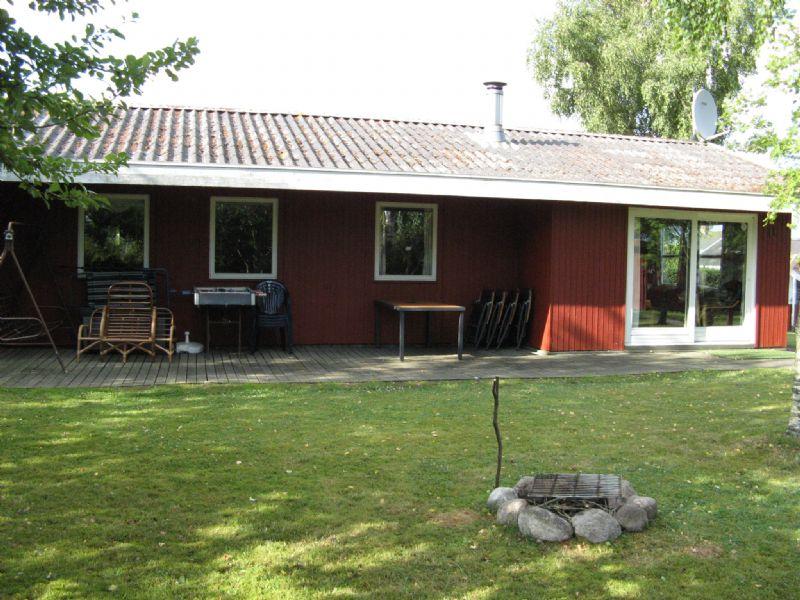 Sommerhus 2267