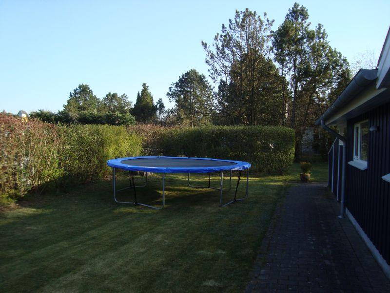 Sommerhus 2355