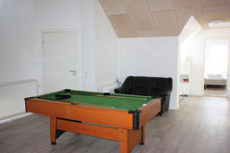 Sommerhus 2411