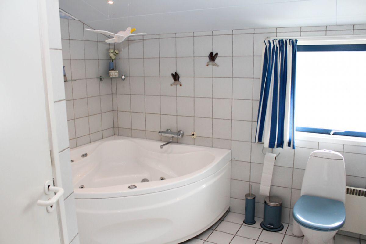 Sommerhus 2420
