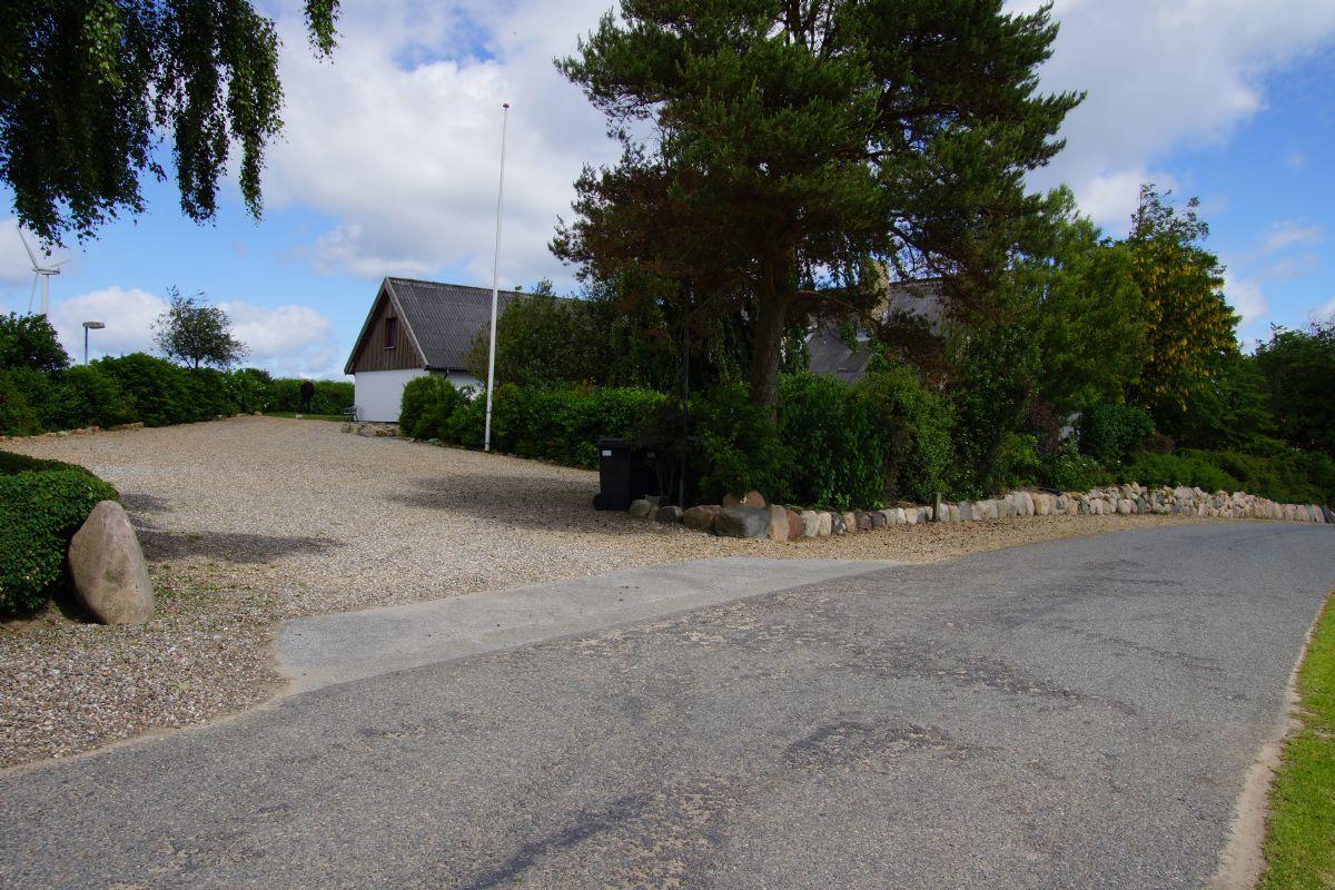 Sommerhus 2433
