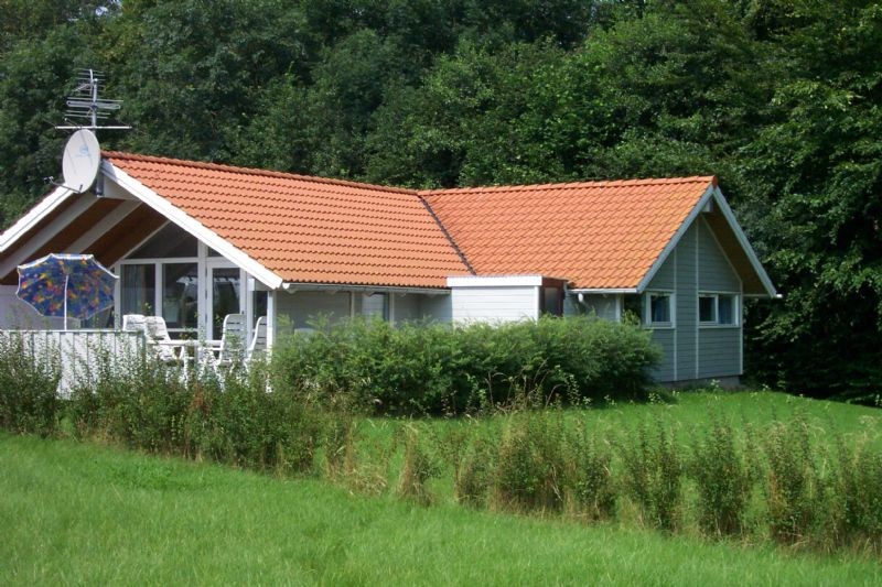 Sommerhus 2437