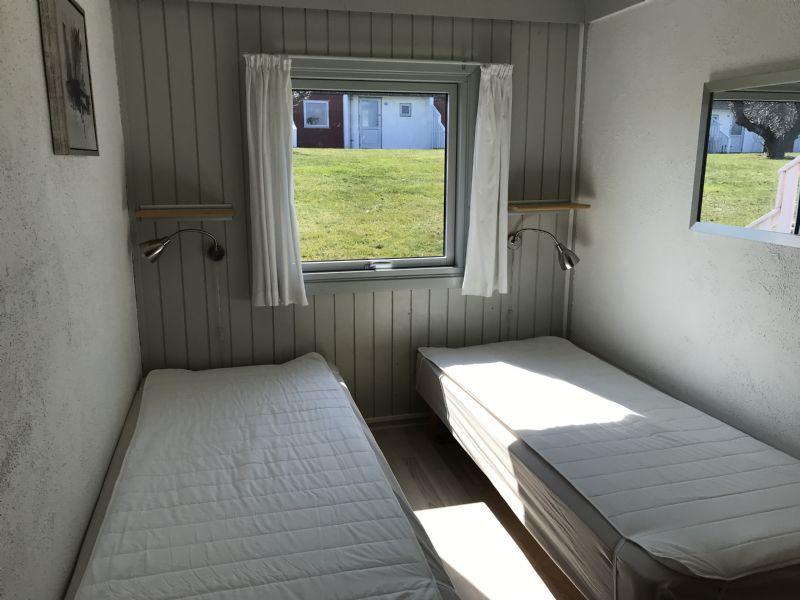 Sommerhus 2464
