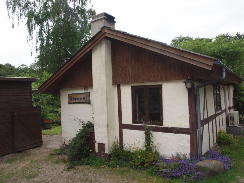 Sommerhus 2485