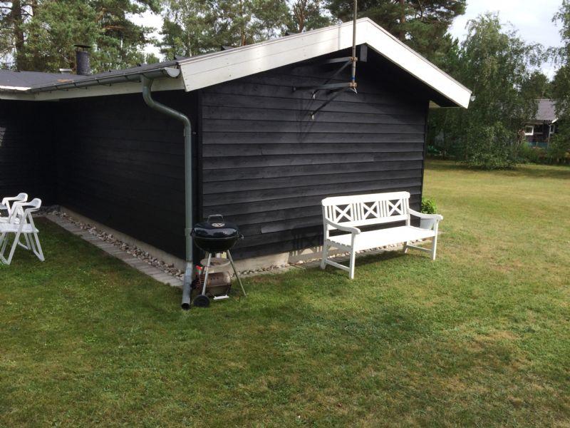 Sommerhus 2503