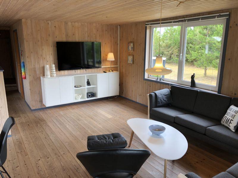 Sommerhus 2509
