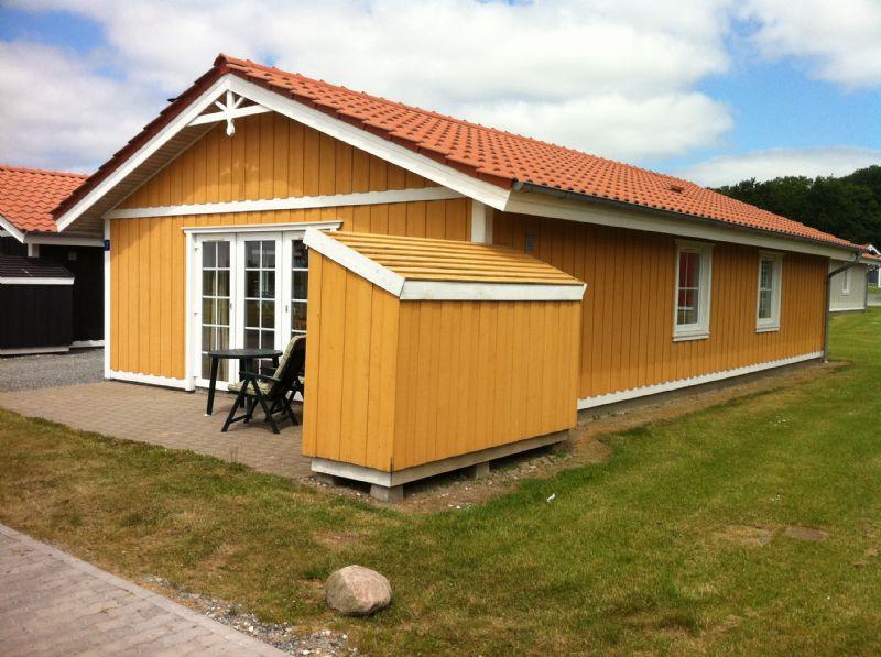 Sommerhus 2531