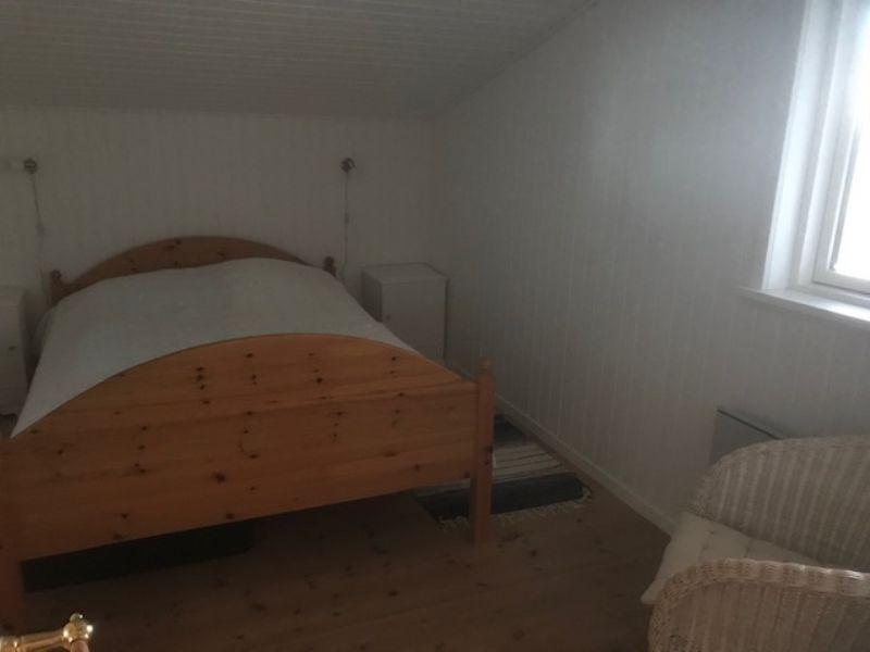 Sommerhus 2544