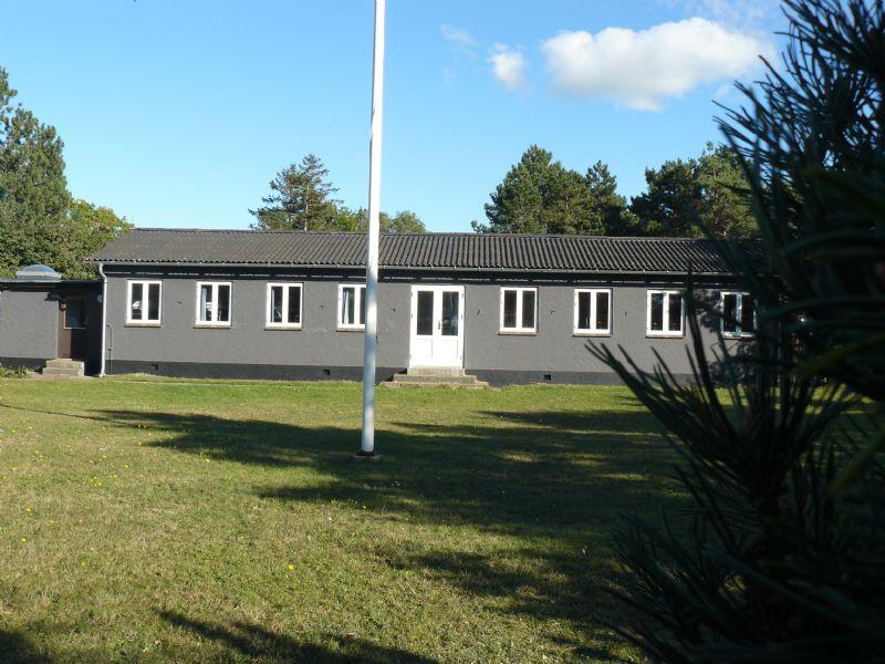 Sommerhus 2565