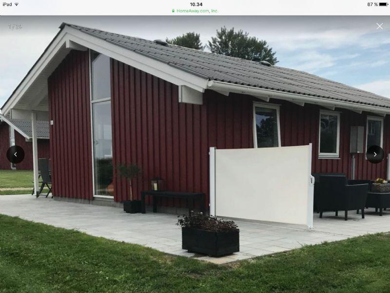 Sommerhus 2591