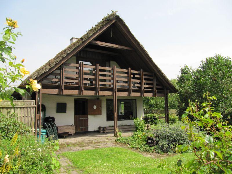 Sommerhus 2641