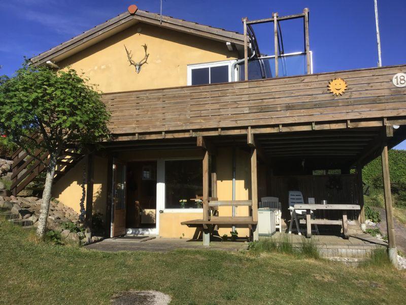Sommerhus 2642