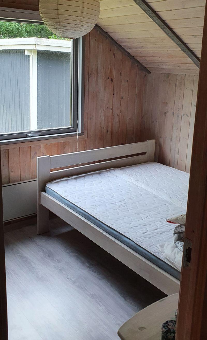 Sommerhus 2667