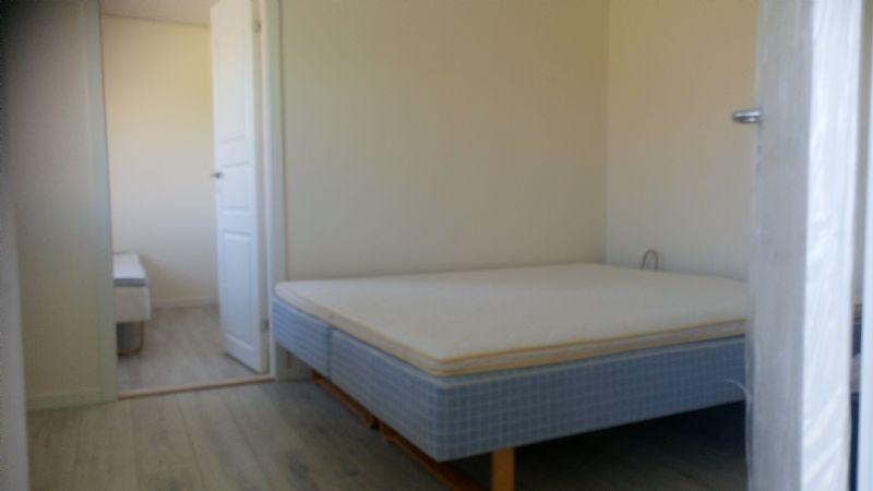 Sommerhus 2669