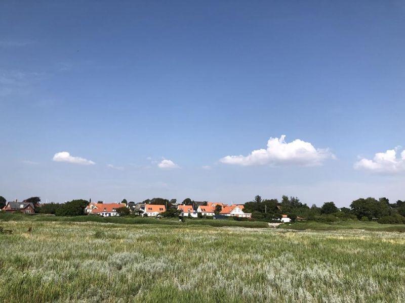 Sommerhus 2670