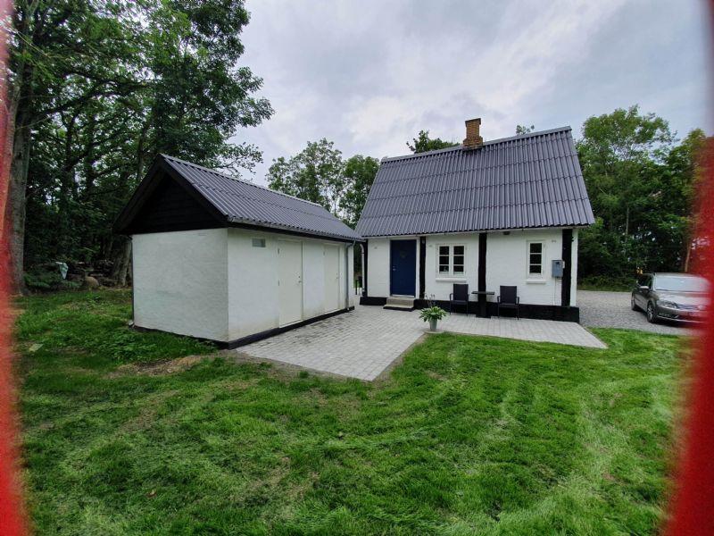 Sommerhus 2671