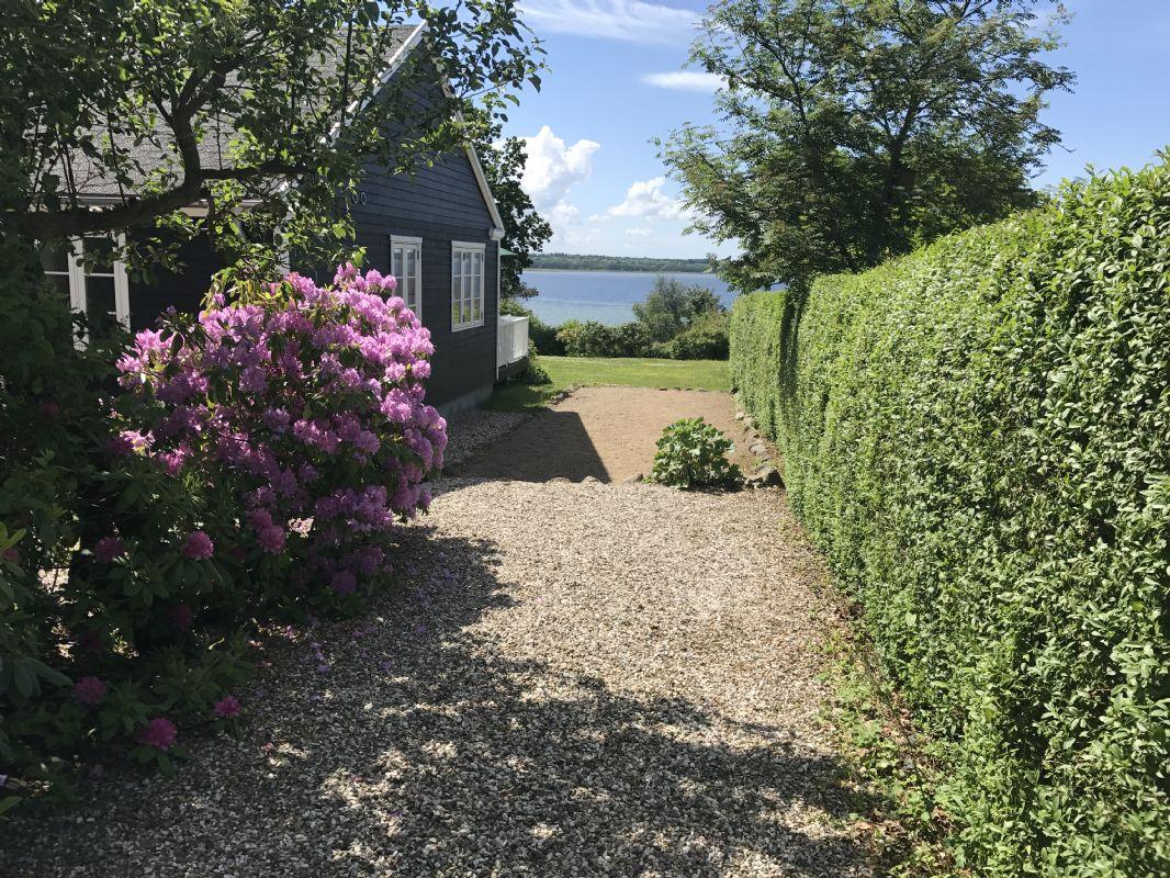 Sommerhus 2794