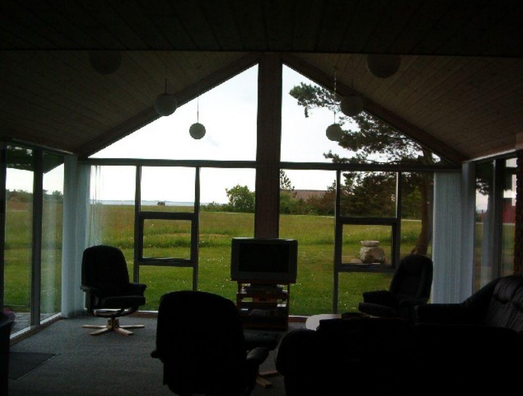 Sommerhus 2858
